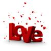 lola_mejor: Love