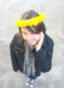 orlova_mariya userpic