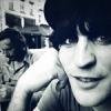 camdenprince userpic
