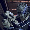darth_silver: Garrus means business