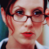 Tinnie: Addison #1