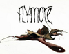 flymore_logo