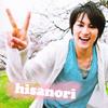 kawaiixsushi: Sato Hisanori