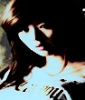 ayameazureha786 userpic