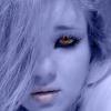 li_andrin userpic