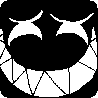 cannibal_crunch userpic