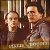 v: ham&mike - fixer&gooder by jordannamo