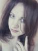 allunna userpic