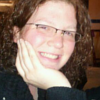 Felicia Ann Kain
