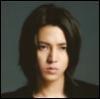 akiko_sung88 userpic
