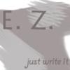 E. Z.