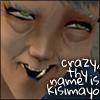 Kisimayo
