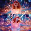 Florence - Cosmic Love