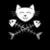 Pirate!Kitty