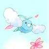 suwako userpic