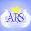 allriseshoppers userpic
