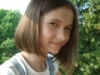svetochka98 userpic