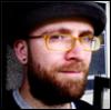 self, hat, beard