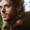 Game of Thrones: Robb