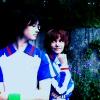 bluewings_lagoon [userpic]