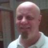515cap userpic