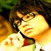 Hansuke Kimura