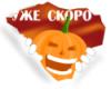 obolensk_online userpic