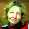 nadezhda33 userpic