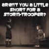 sokka stormtrooper