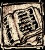 booklover015 userpic