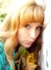 solomka_o_o userpic