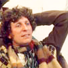 Keeper of the Superfluous Es!: TomBaker/??