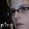 hot_ping userpic