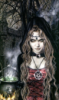 ameythyst_rune userpic