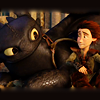 HTTYD | T&H