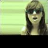 klika_nice userpic