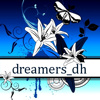 Sissi: dreamers_dh