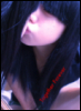 mlor23 userpic