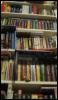 bookaddict42 userpic