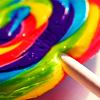 ladraove: Lollipop