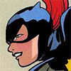 Barbara Gordon || Batgirl