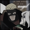 Angel and Rogue Community