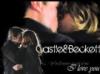 castle_beckettx userpic