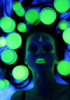darkestra userpic