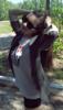 k_aleyeva userpic