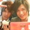 ueda_fangirl userpic