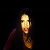 †.elena(vamp)