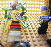 philmophlegm: Lego Rock Band