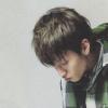 Ohkura green jacket