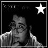 kerrzinho userpic